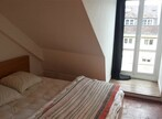 Location Appartement 2 pièces 60m² Paris 06 (75006) - Photo 5