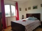 Vente Maison 7 pièces 135m² Montélimar (26200) - Photo 5