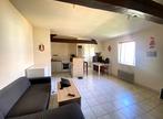 Vente Appartement 3 pièces 67m² Roanne (42300) - Photo 2