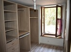 Vente Maison 7 pièces 210m² Izeaux (38140) - Photo 13