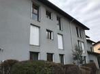 Vente Appartement 2 pièces 51m² Gières (38610) - Photo 10