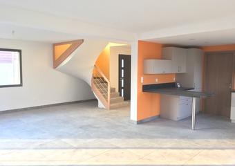 Location Maison 6 pièces 137m² Châtenois (67730) - Photo 1