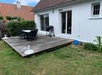 Location Maison 5 pièces 150m² Sainte-Adresse (76310) - Photo 3