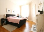 Vente Appartement 4 pièces 98m² Grenoble (38000) - Photo 5