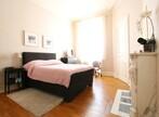 Vente Appartement 4 pièces 98m² Grenoble (38000) - Photo 5
