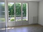 Location Appartement 4 pièces 71m² Montélimar (26200) - Photo 7