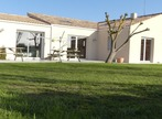 Vente Maison 5 pièces 127m² La Rochelle (17000) - Photo 1