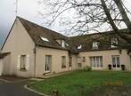 Location Appartement 2 pièces 37m² Pacy-sur-Eure (27120) - Photo 8