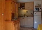 Location Appartement 3 pièces 42m² Habère-Poche (74420) - Photo 5