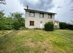 Vente Maison 101m² Bellerive-sur-Allier (03700) - Photo 15