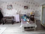 Vente Maison 3 pièces 126m² 4 KM EGREVILLE - Photo 21