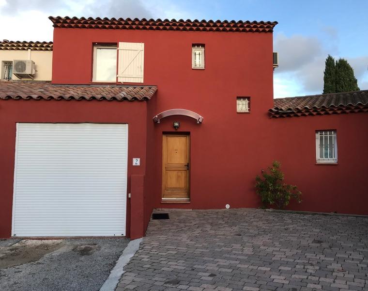 Vente Maison 5 pièces 95m² 83130 La Garde - photo