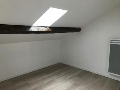 Location Appartement 3 pièces 35m² Saint-Étienne (42000) - Photo 6