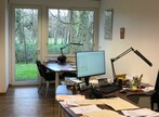 Sale Office 20 rooms 1 077m² Agen (47000) - Photo 2