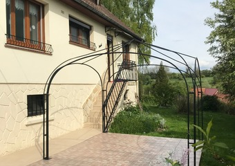 Vente Maison 7 pièces 120m² Beaurainville (62990) - Photo 1