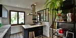Vente Maison 5 pièces 120m² Gaillard (74240) - Photo 1