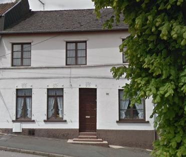 Vente Maison 7 pièces 137m² Fruges (62310) - photo