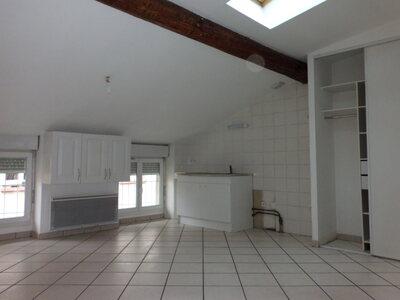 Location Appartement 3 pièces 36m² Saint-Étienne (42000) - Photo 7