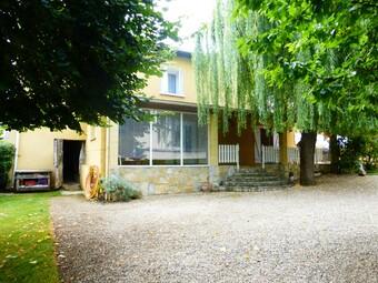 Vente Maison 5 pièces 137m² Beaufort (38270) - Photo 1