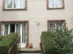 Vente Maison 6 pièces 113m² Le Havre (76610) - Photo 3