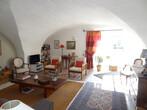 Vente Maison 7 pièces 250m² Montélimar (26200) - Photo 28