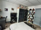 Location Appartement 3 pièces 72m² Vichy (03200) - Photo 6