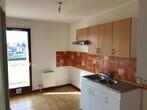 Location Appartement 2 pièces 49m² Saint-Martin-d'Hères (38400) - Photo 6
