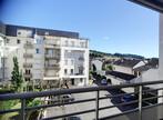Vente Appartement 2 pièces 44m² Brive-la-Gaillarde (19100) - Photo 1