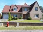 Vente Maison 7 pièces 203m² Tilloy-lès-Mofflaines (62217) - Photo 1