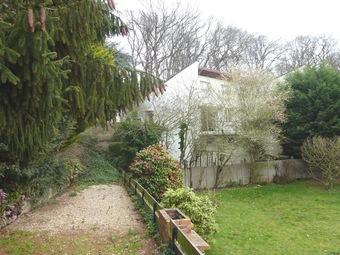 Vente Maison 5 pièces 110m² Le Havre (76610) - Photo 1