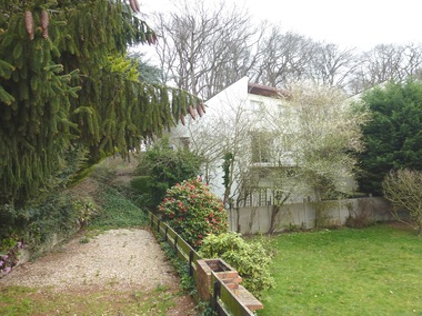 Vente Maison 5 pièces 110m² Le Havre (76610) - photo