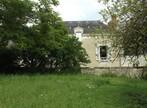 Vente Maison 8 pièces 180m² Saint-Marcel (36200) - Photo 8