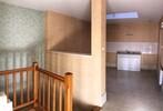Vente Maison 7 pièces 260m² Noroy-le-Bourg (70000) - Photo 6