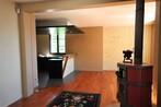 Sale House 200m² Saint Hilaire du Touvet (38660) - Photo 10