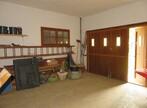 Sale House 10 rooms 225m² La Garde (38520) - Photo 17