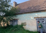 Vente Maison 2 pièces 50m² Digoin (71160) - Photo 7