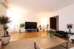 Vente Appartement 6 pièces 146m² Grenoble (38000) - Photo 2