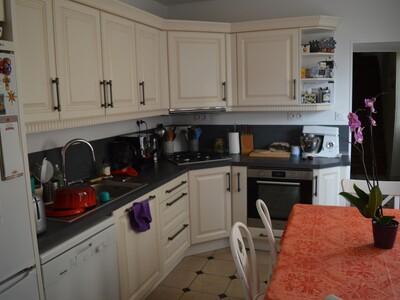 Vente Maison 5 pièces 128m² Houdan (78550) - Photo 3