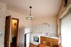 Vente Appartement 2 pièces 60m² Bonneville (74130) - Photo 3