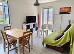 Vente Appartement 3 pièces 53m² Cambo-les-Bains (64250) - Photo 2