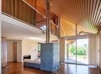Vente Maison 6 pièces 140m² FOUGEROLLES - Photo 3