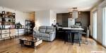 Vente Appartement 2 pièces 72m² Annemasse (74100) - Photo 2