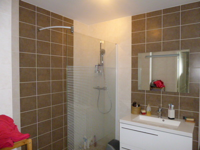 Location Appartement 2 pièces 56m² Sorbiers (42290) - Photo 4