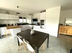 Vente Appartement 4 pièces 92m² Biviers (38330) - Photo 5