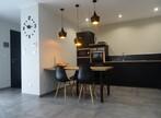 Vente Maison 5 pièces 129m² Chatuzange-le-Goubet (26300) - Photo 6