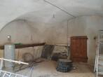Vente Maison 2 pièces 150m² Montélimar (26200) - Photo 8