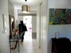 Vente Maison 5 pièces 135m² Givry (71640) - Photo 5