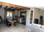 Sale House 5 rooms 130m² Groisy (74570) - Photo 4