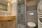 Vente Maison 226m² Meribel (73550) - Photo 8