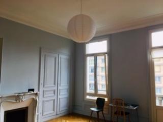 Location Bureaux 1 pièce 29m² Le Havre (76600) - photo